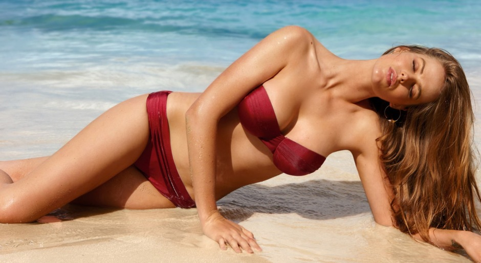 robyn lawley pics photo pictures (1)