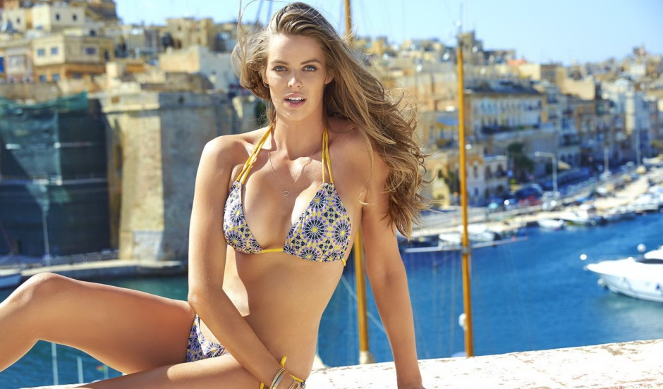 robyn lawley pics photo pictures (2)