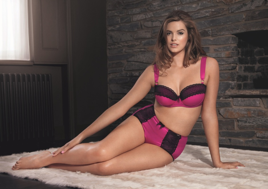 robyn lawley pics photo pictures (5)