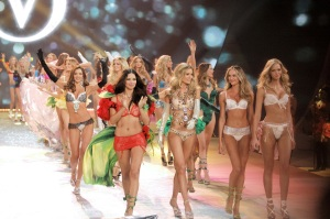 Mandatory Credit: Photo by Henry Lamb/Photowire/BEI / Rex Features (1956643du)