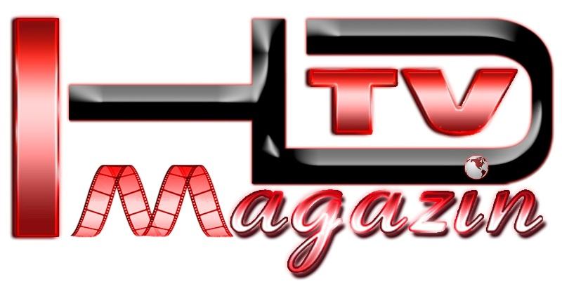 logom-hd-magazintv-800x405