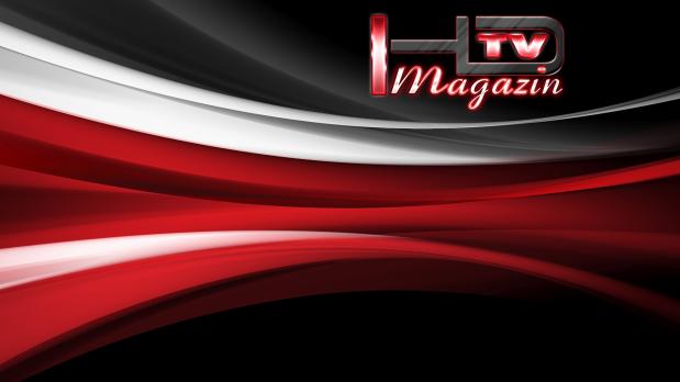 HD Magazin TV Duvar Kağıtları Windows 7 Masaüstü  (25)