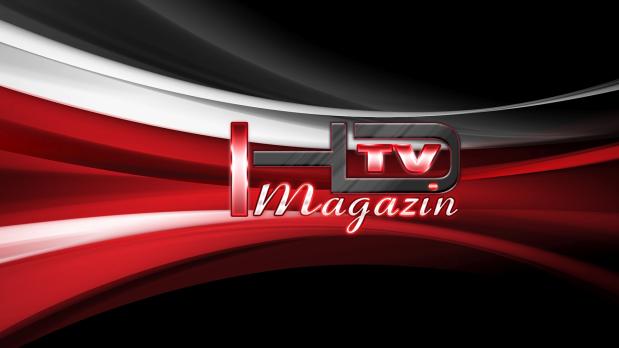HD Magazin TV Duvar Kağıtları Windows 7 Masaüstü  (26)