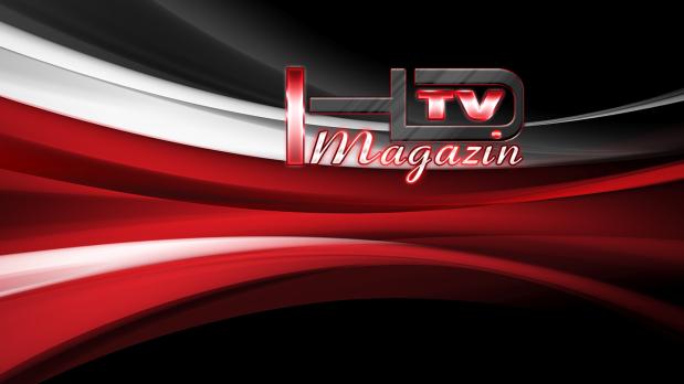 HD Magazin TV Duvar Kağıtları Windows 7 Masaüstü  (29)
