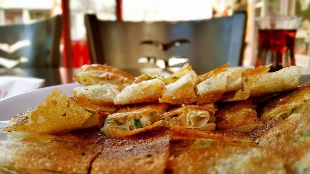 antalya serpme börek inci börek salonu antalya kahvaltı (8)