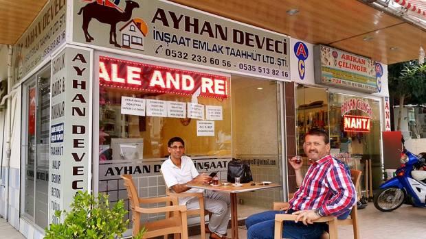 ayhan deveci inşaat alanya satılık daireler beton kalıp isleri (4)