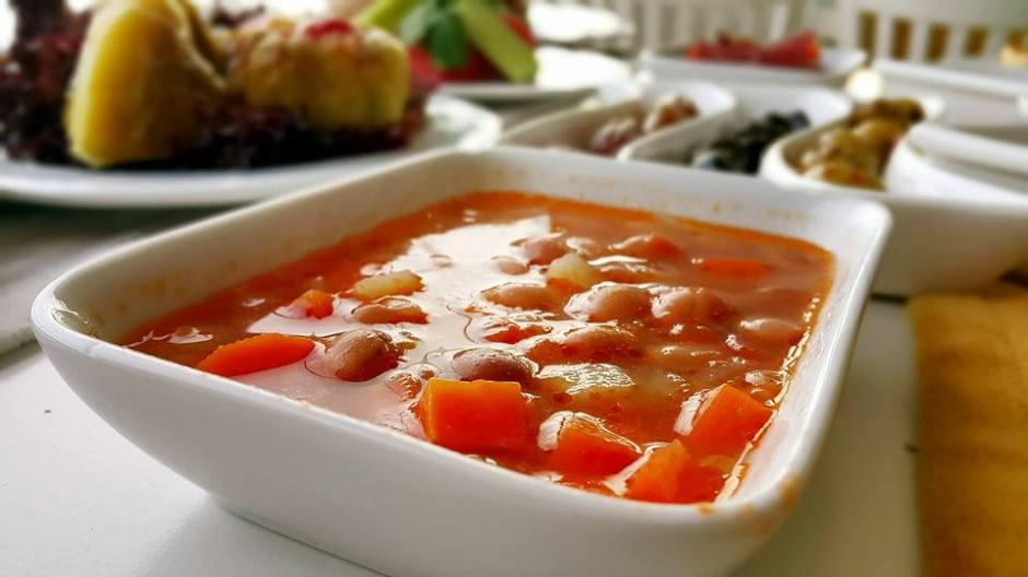 Antalya Deniz Manzaralı Restoranlar 0541 5418200 Kabare Saçıbeyaz Restaurant  (3)