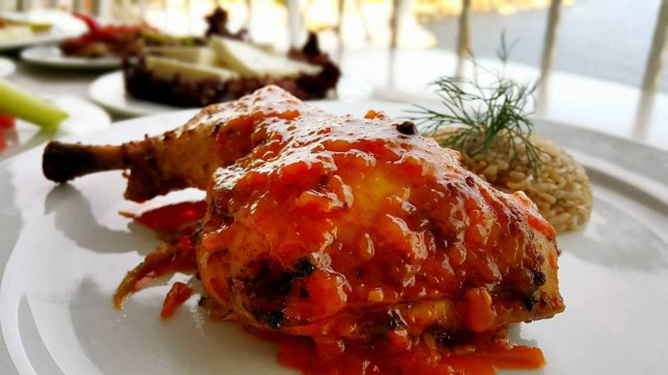 Antalya Et Restaurant 0541 5418200 Kabare Saçıbeyaz Restaurant  (1)