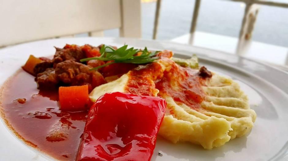 Antalya Restaurant 0541 5418200 Kabare Saçıbeyaz Restaurant  (2)