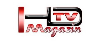 HD Magazin TV