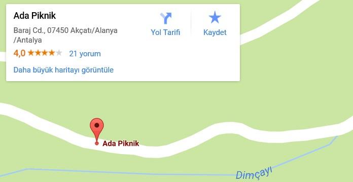 ada-piknik-dimcayi-alanya-adres