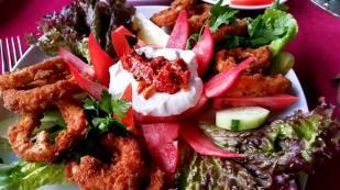 alanya alkollü mekanlar alanya restaurant dimçayı ada piknik (4)