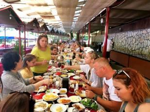 Alanya Dimçayı Ada Piknik 0242 5181467 alanya kahvaltı yerleri alanya kahvaltı mekanları alanya restaurant (19)
