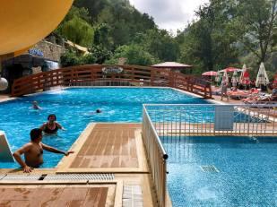 Alanya Dimçayı Ada Piknik 0242 5181467 alanya kahvaltı yerleri alanya kahvaltı mekanları alanya restaurant (2)