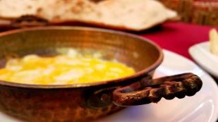 Alanya Dimçayı Ada Piknik 0242 5181467 alanya kahvaltı yerleri alanya kahvaltı mekanları alanya restaurant (25)