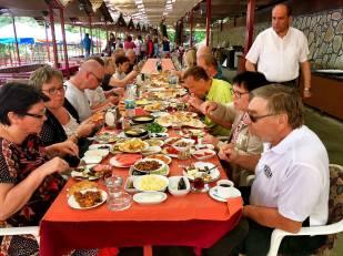Alanya Dimçayı Ada Piknik 0242 5181467 alanya kahvaltı yerleri alanya kahvaltı mekanları alanya restaurant (27)
