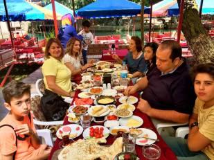 Alanya Dimçayı Ada Piknik 0242 5181467 alanya kahvaltı yerleri alanya kahvaltı mekanları alanya restaurant (3)
