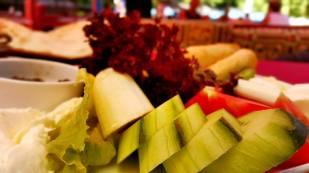 Alanya Dimçayı Ada Piknik 0242 5181467 alanya kahvaltı yerleri alanya kahvaltı mekanları alanya restaurant (30)