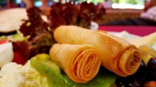 Alanya Dimçayı Ada Piknik 0242 5181467 alanya kahvaltı yerleri alanya kahvaltı mekanları alanya restaurant (9)