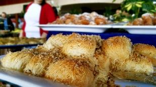 antalya acik bufe kahvalti denizimpark antalya kahvalti (11)