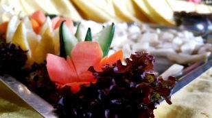 antalya acik bufe kahvalti denizimpark antalya kahvalti (17)