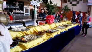 antalya acik bufe kahvalti denizimpark antalya kahvalti (20)