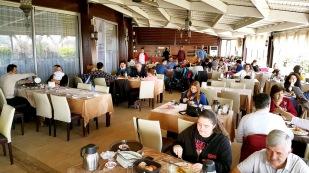 antalya acik bufe kahvalti denizimpark antalya kahvalti (6)