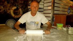 Antalya Balık Restoranı 0242 248 4142 antalya tavsiye edilen restoranlar antalya meşhur restoranlar (11)