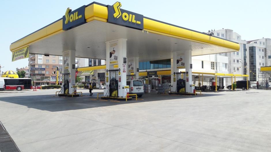 Antalya benzinlik 02423260630 petrol araba yıkatma araç yağ değişimi (3)