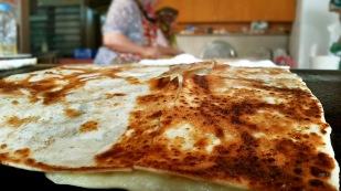 antalya çakırlar kahvaltı mekanları gözlemeciler arife kır sofrası (28)