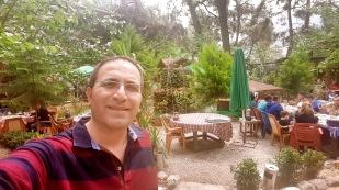 antalya çakırlar kahvaltı mekanları gözlemeciler arife kır sofrası (42)