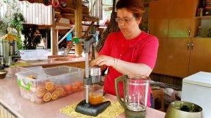antalya çakırlar kahvaltı mekanları gözlemeciler arife kır sofrası (52)