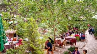 antalya çakırlar kahvaltı mekanları gözlemeciler arife kır sofrası (60)