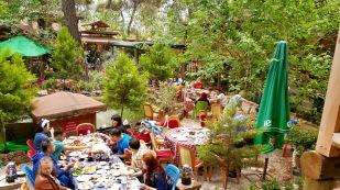 antalya çakırlar kahvaltı mekanları gözlemeciler arife kır sofrası (66)