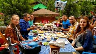 antalya çakırlar kahvaltı mekanları gözlemeciler arife kır sofrası (91)