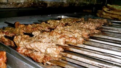Antalya Şiş Köfte Piyaz 0242 228 8200 Şişçi Ramazan Konyaaltı Restoranlar Uncalı Paket Servis (10)