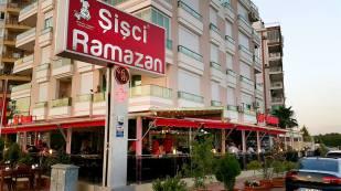 Antalya Şiş Köfte Piyaz 0242 228 8200 Şişçi Ramazan Konyaaltı Restoranlar Uncalı Paket Servis (9)