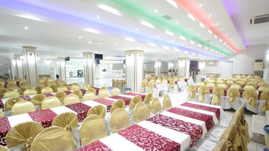 antalya düğün salonu duman düğün salonu antalya düğün salonları mekanları (15)