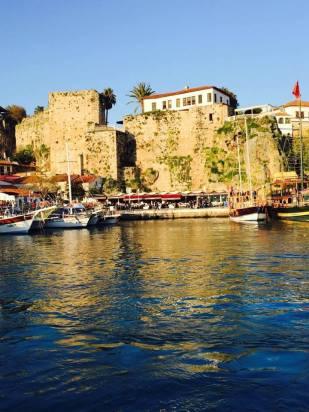 Antalya Deniz Ürünleri Restoranı 0242 248 4142 antalyada balık restoranı antalyada balık nerde yenir antalya balık evi antalya calı müzikli restoran (11)