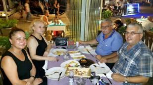 Antalya Deniz Ürünleri Restoranı 0242 248 4142 antalyada balık restoranı antalyada balık nerde yenir antalya balık evi antalya calı müzikli restoran (7)