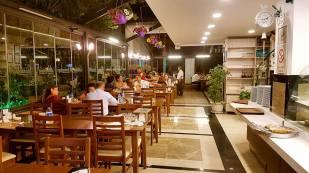Antalya Etli Ekmek - 0242 2290606 Nasreddin Etli Ekmek Fırın Kebap Restaurant (12)