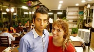 Antalya Etli Ekmek - 0242 2290606 Nasreddin Etli Ekmek Fırın Kebap Restaurant (2)