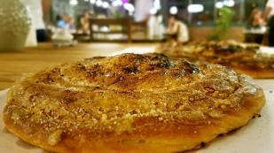 Antalya Etli Ekmek - 0242 2290606 Nasreddin Etli Ekmek Fırın Kebap Restaurant (7)