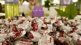 Antalya Etli Ekmek Nasreddin Restaurant (10)