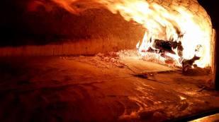 Antalya Etli Ekmek Nasreddin Restaurant (11)