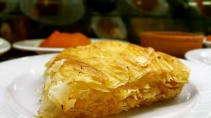 antalya etli ekmek nasreddin restaurant antalya firin kebabi (1)