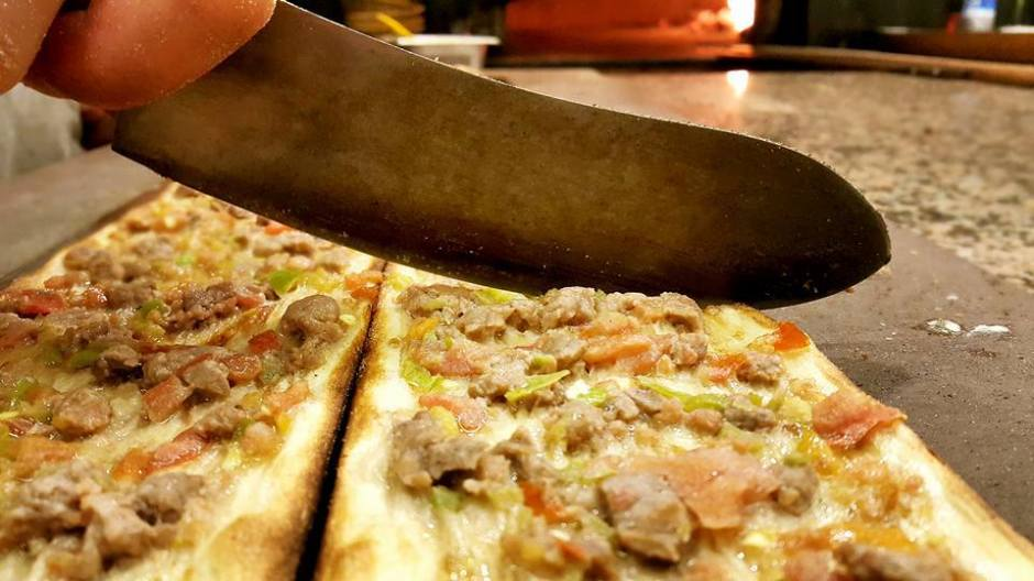 antalya-etli-ekmek-nasreddin-restaurant-antalya-firin-kebabi-15