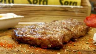antalya etli ekmek nasreddin restaurant antalya firin kebabi (16)
