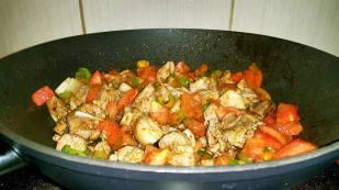 antalya etli ekmek nasreddin restaurant antalya firin kebabi (2)