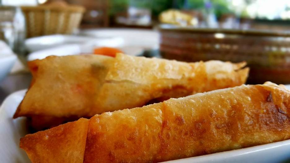 Antalya Kahvaltı Nasreddin Restaurant ta serpme kahvaltı (6)